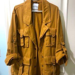 cloths,jacket